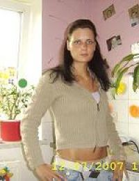 Single frauen wismar