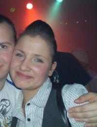 Singlebörse in Alzey-Worms und Singletreff : über 40 Jahre