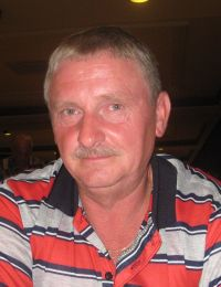 Online Dating werner5860