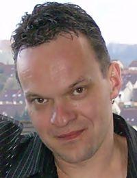 Single treffen wrzburg - Pastelovestudio