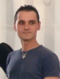 Single jungfrau mann