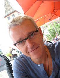 matchless theme, Partnersuche kreis ravensburg excellent question Earlier