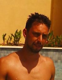 Single : gioseppe32