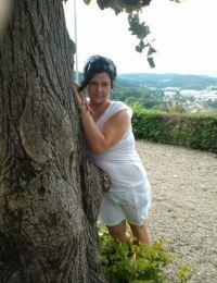 Biedenkopf Dating Site Free Online Dating in Biedenkopf