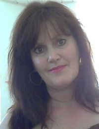 Online Dating justme63