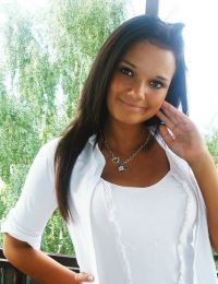 Partnersuche juliane87