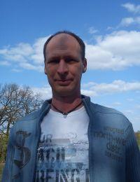someone alphabetic алексия))))) Partnersuche herzogtum lauenburg assured, what was