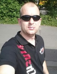Partnersuche single84boy