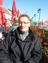 Online Dating auenland48