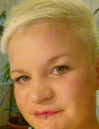 Online Dating 24lilu
